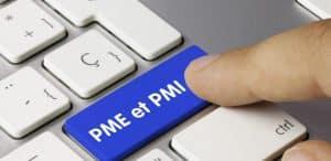 investissement-pme