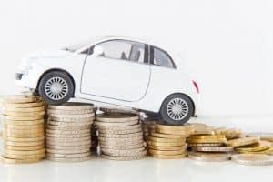location-voiture-assurance