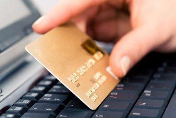 credit banquaire