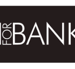 logo b for bank
