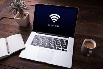 améliorer connexion internet