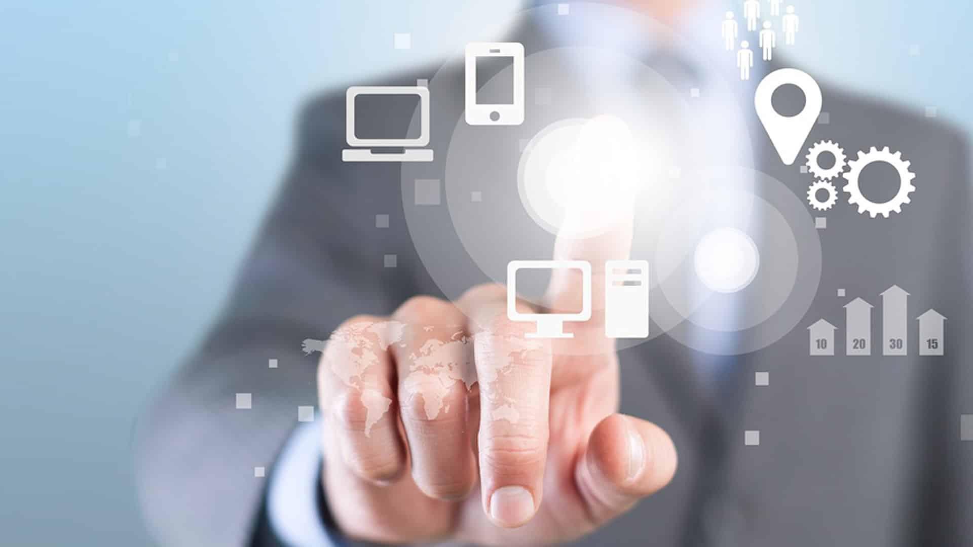 transformation digitale entreprise